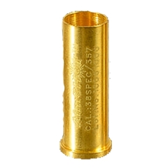 AimShot Arbor AR 38 Spec Boresight