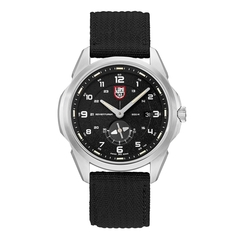 Luminox Atacama Adventurer Field XL.1761