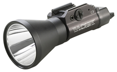 Streamlight TLR-1 HPL Taktisk Lampa