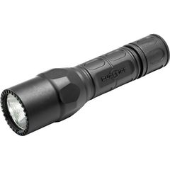 Surefire G2X Tactical Single Output Ficklampa