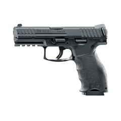 Heckler & Koch VP9 GBB