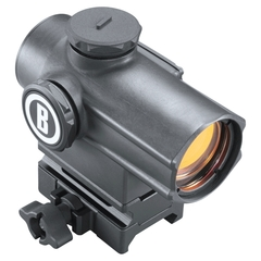 Bushnell Tac Optics Mini Canon 1x23 Multi Dot Rödpunktsikte