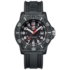 Luminox Black Ops Carbon 8881 Klocka