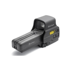 EOTech Model 558 65 MOA Ring 1 MOA Dot Holografiskt Sikte