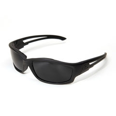 Edge Eyewear Blade Runner Vindskydd Svart G-15 Vapor Shield