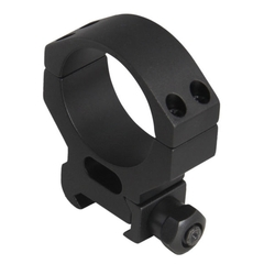 Tasco Tactical 34 mm Låg Ring