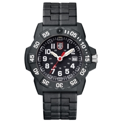 Luminox Navy Seal 3502 Klocka