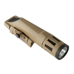 Inforce WMLx Gen2 Tactical Vit Picatinny Lampa FDE