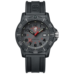 Luminox Black Ops Carbon 8882 Klocka