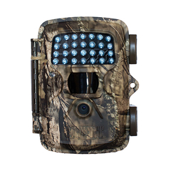 Covert MP8 High Power IR LED 8 MP