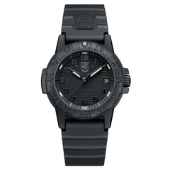 Luminox Leatherback Sea Turtle 0301 BO Klocka