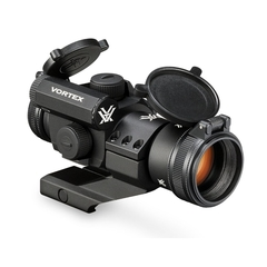 Vortex StrikeFire II Red Dot 4 MOA Röd Dot Rödpunktsikte