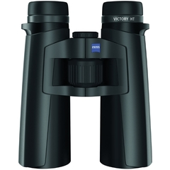 Zeiss Victory HT 10x42 Kikare