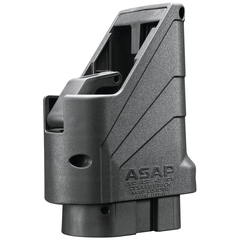 Butler Creek ASAP Magasinladdare Double Stack 380ACP-45A
