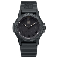 Luminox Leatherback Sea Turtle 0321.BO Klocka