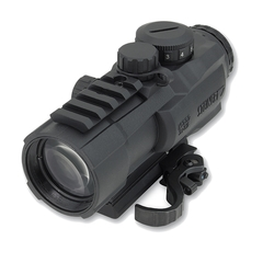 Steiner Battle Optic Sight M332 .308 - Kampanj!